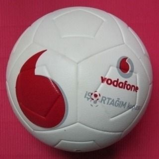 Promosyon çalışmalarına özel Dikişli Futbol Topu İmalatı- Özel Baskılı Futbol Topu İmalatı  https://www.onokplastik.com/dikisli-futbol-topu-imalat-top