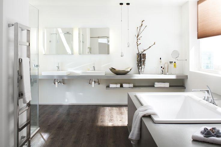 11 best wineo designboden images on pinterest bathrooms ground covering and living room. Black Bedroom Furniture Sets. Home Design Ideas