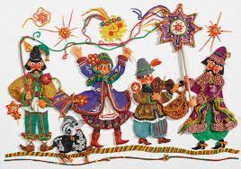 Картинки по запросу тетяна барінова календар