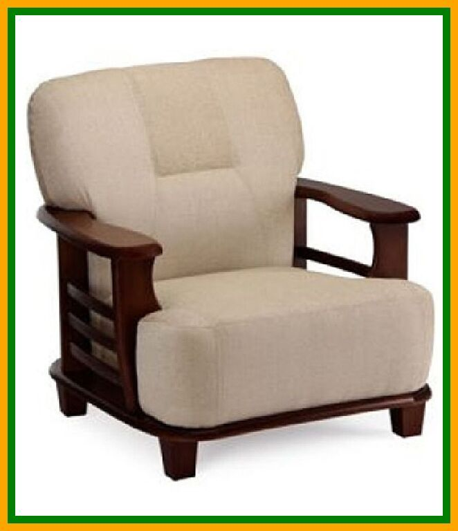 Pin On Chinese Chair Sofa Furniture