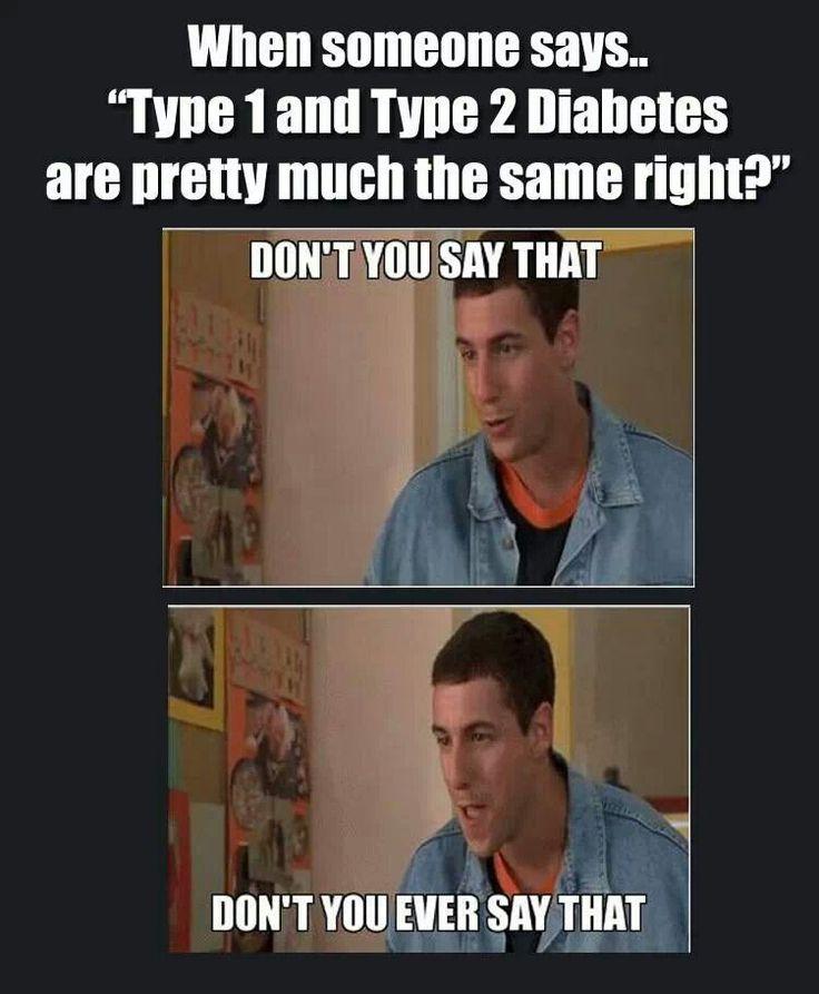 7939f78d132f51d01c414956d17acf05 type one diabetes diabetes memes 230 best type 1 diabetes images on pinterest diabetes awareness,Stereotype Meme Chronic Illness
