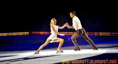 Robin Szolkowy is a German pair skater. With partner Aliona Savchenko, he is the 2010 and 2014 Olympic bronze medalist, a five-time World champion, a four-time European champion, a four-time Grand Prix For more info. : http://xn--e1anemciz.xn--p1ai/robin-szolkowy.php