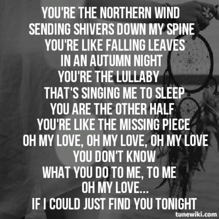 Caladan Brood - Wild Autumn Wind (lyrics) - YouTube