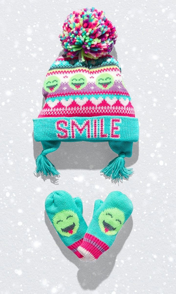 17 Best images about cold weather | PLACE on Pinterest
