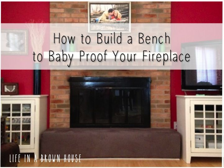 1000 ideas about childproof fireplace on baby 87270