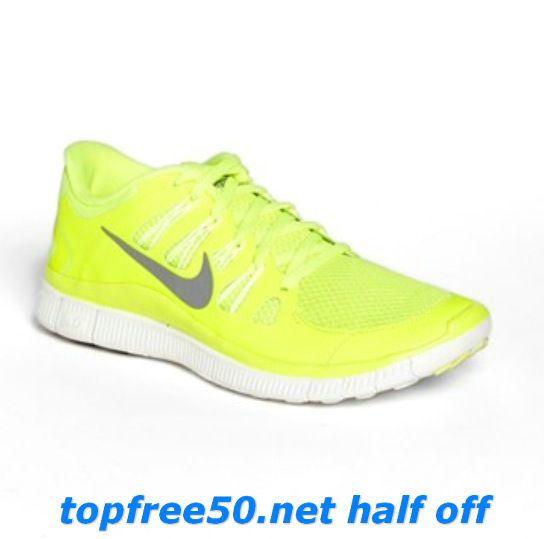 Nike Free 5 0 Orange, Déco Hombre