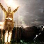 Rumour: Dark Souls Remastered coming to PC PS4 Xbox One and Switch