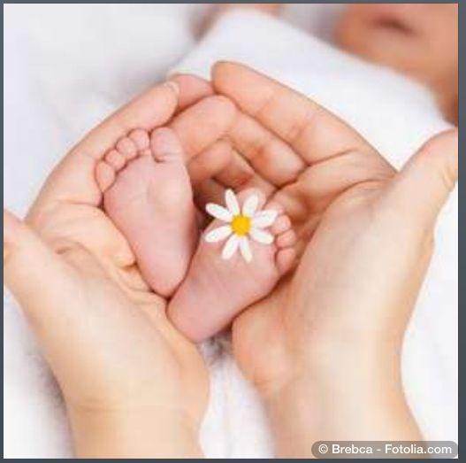 Cute baby picture idea #cute #baby #ideas