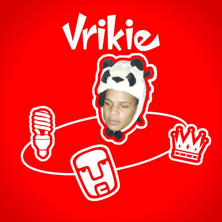 Check+out+Vrikie+on+ReverbNation