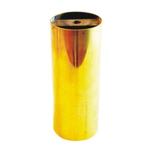 comprar comprar cilindro de latn para lamparas comprar pantallas acabado latn lamparas iluminacion