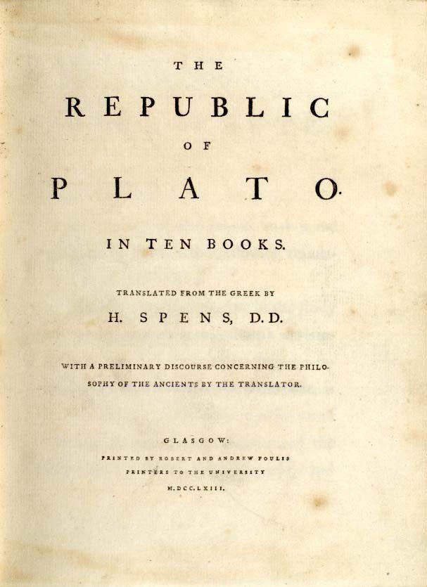 https://en.wikipedia.org/wiki/Republic_(Plato)