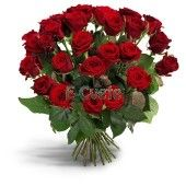 Send flowers and gifts to Bulgaria by local florists