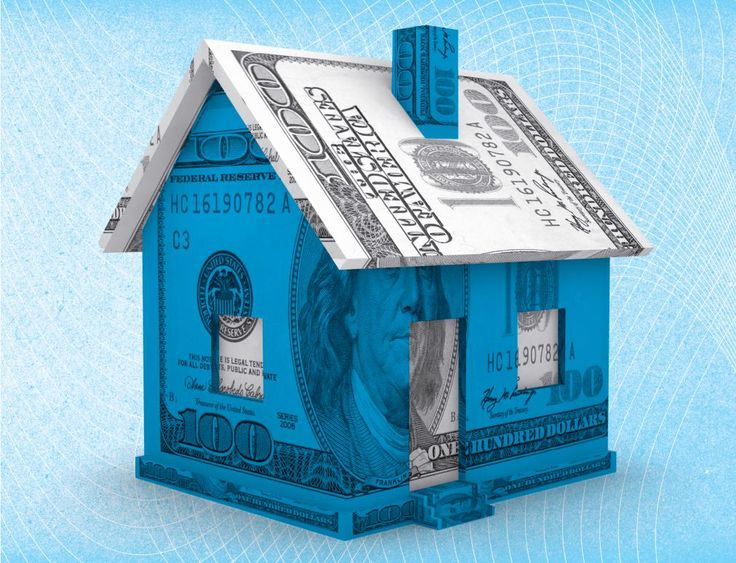 You may be interested in buying an investment property if you want to diversify your holdings beyond stocks and bonds. While stories of quick flips—buying…