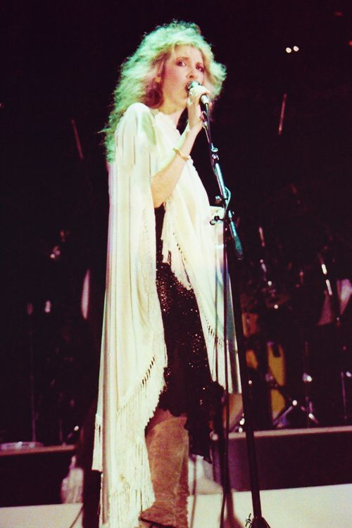 4125 Best Stevie Nicks Images On Pinterest Stevie