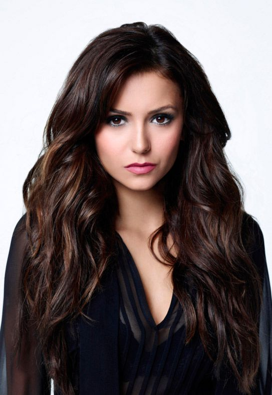 Nina Dobrev Deserves an Emmy Nomination For The Vampire Diaries — Here's Why!