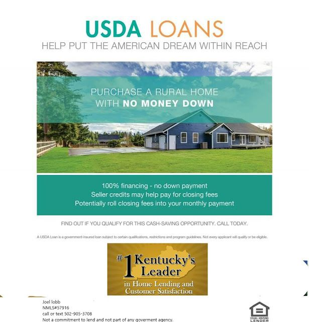 Remarkable Kentucky Usda Rural Housing Loans Kentucky Usda Government Home Interior And Landscaping Oversignezvosmurscom