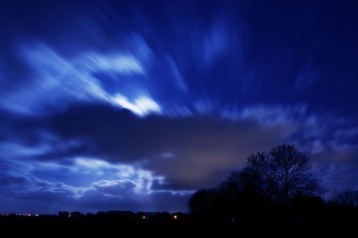 Nightcolor
