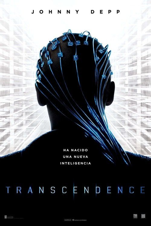 Transcendence 【 FuII • Movie • Streaming   Download  Free Movie   Stream Transcendence Full Movie HD Movies   Transcendence Full Online Movie HD   Watch Free Full Movies Online HD    Transcendence Full HD Movie Free Online    #Transcendence #FullMovie #movie #film Transcendence  Full Movie HD Movies - Transcendence Full Movie