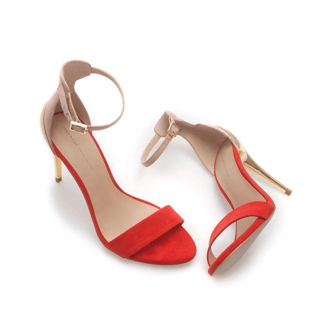 zapatos para vestidos para bodas de noche 2013 - Buscar con Google