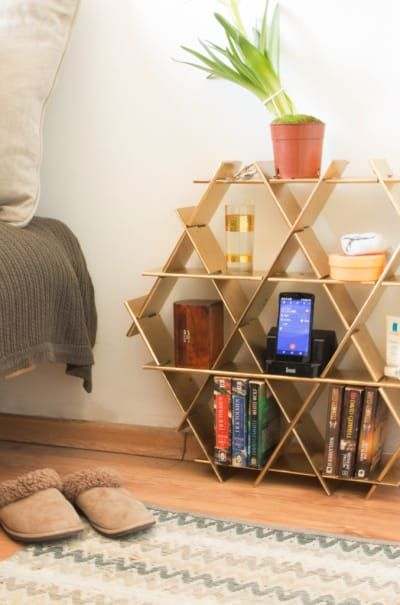 5192 best thrifty decorating ideas images on pinterest