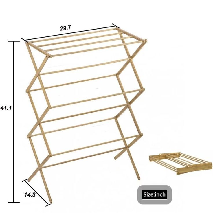 best 25 indoor clothes drying rack ideas on pinterest wall drying rack laundry drying racks. Black Bedroom Furniture Sets. Home Design Ideas