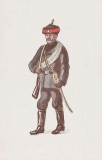 HK19180607:9 punakaartilainen