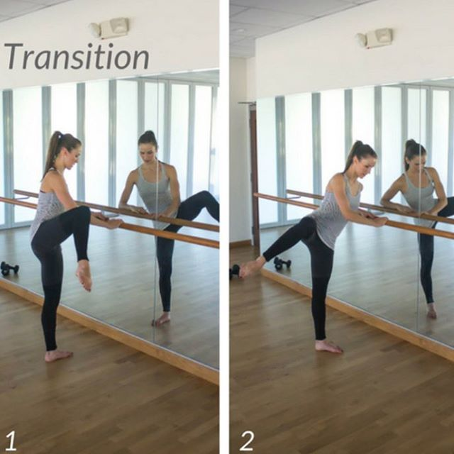 Ok remember when I asked if you wanted to see a home barre workout posted? Of course you didn't forget (because women NEVER FORGET). Check out the latest workout on the blog for this 10 minute express barre workout you can do at home or in the studio! Every step is explained, even transitions on how to get into position for the next pulse/tuck/squeeze session :) Your thighs and booty will thank me later 👯 http://physicalkitchness.com/10-minute-express-barre-workout/
