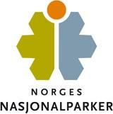 Direktoratet for naturforvaltning - Norges nasjonalparker