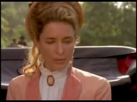 Családi film: A kismadár: amerikai filmdráma, 120 perc, 2000