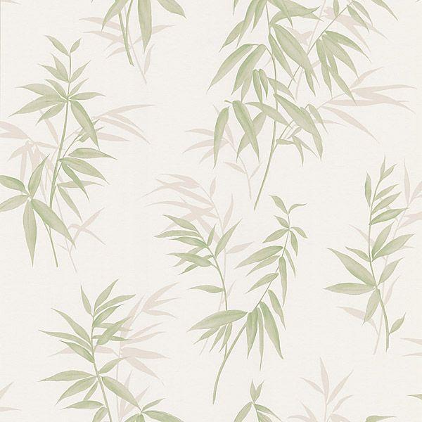 Kitchen Wallpaper Texture 59 best home decor images on pinterest | bathroom wallpaper
