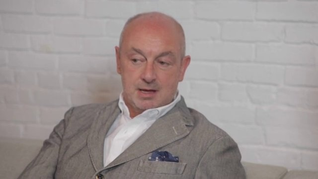 Piero Lissoni --- Design Lives by Design Lives. For nearly 30 years Piero Lissoni and his company Lissoni Associati have collaborated with many of the world's most prestigious international companies and has designed everything from a yacht for Luciano Benetton to the Ferrari Club House at the Fiorano Race Track, the showrooms and corporate identity for Elie Tahari, hotels from Amsterdam to Jerusalem, and a collection for Kartell. Speaking at IDSwest in the fall of 2012 was his first…