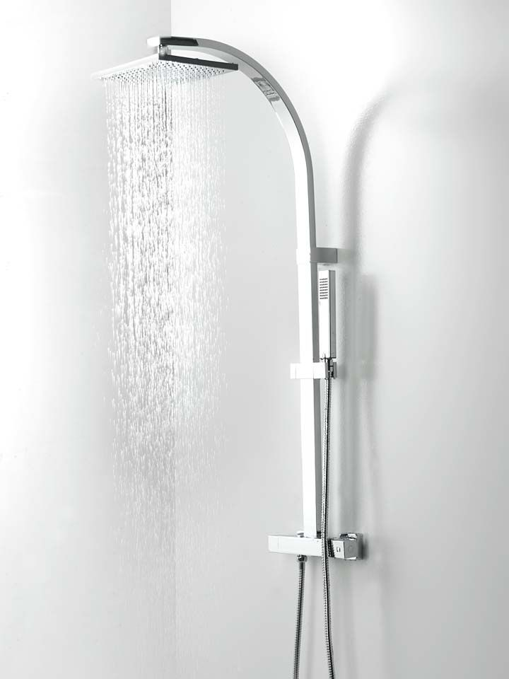 37 best images about llaves y regaderas on pinterest for Llaves para shower