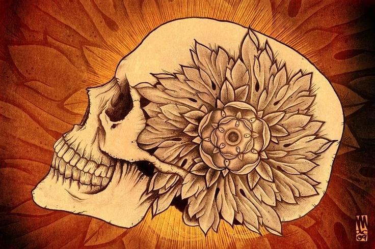 Graphic Design Tattoos Pinterest