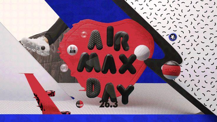 Manvsmachine-air-max-its-nice-that-amd17_large_lockup_02
