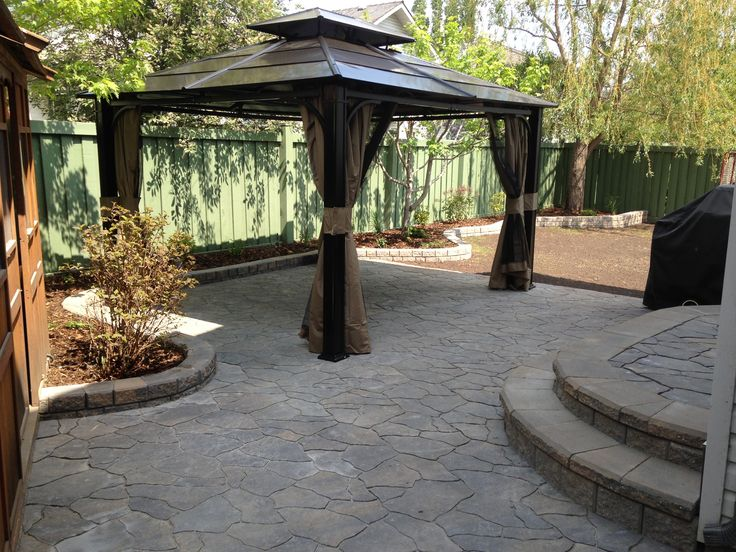 1000 Ideas About Flagstone Pavers On Pinterest