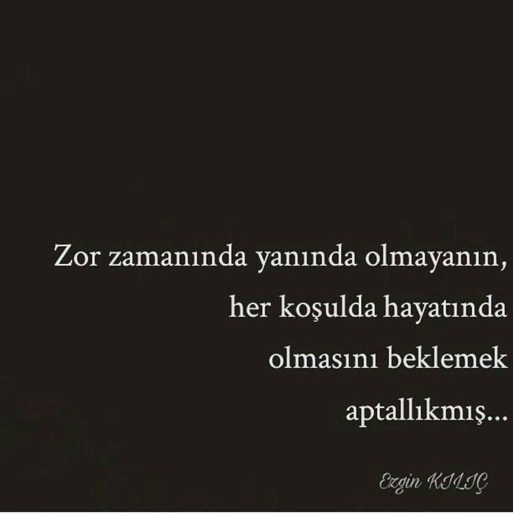 """4,717 Beğenme, 25 Yorum - Instagram'da Ezgin KILIÇ (@ezgin_kilic): """"Bazı insanlar sizinle yaşamak, sizinle yaşlanmak istemediğini öyle belli eder ki... Mesela…"""""""