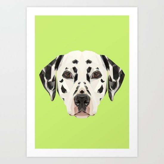 https://society6.com/product/dalmatian--green_print?curator=peachandguava