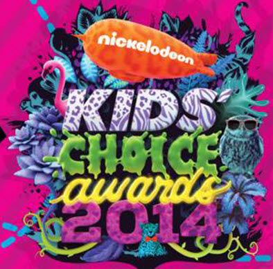 Video: Nickelodeon And Disney Stars Spoke With Fanlala At The 2014 Kids' Choice Awards