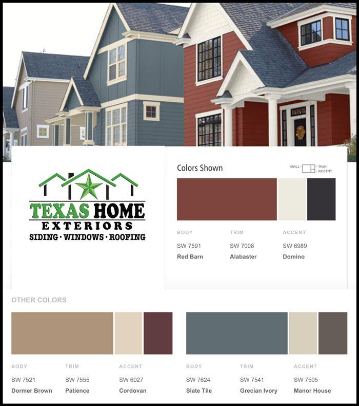 12 best exterior paint colors images on pinterest exterior colors