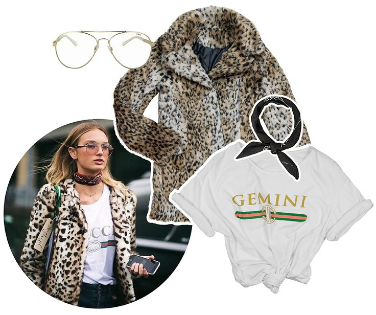 STEAL HER STYLE: CELEB EDIT