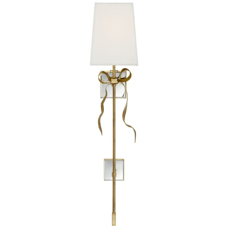 25+ best ideas about Circa lighting on Pinterest White oak front