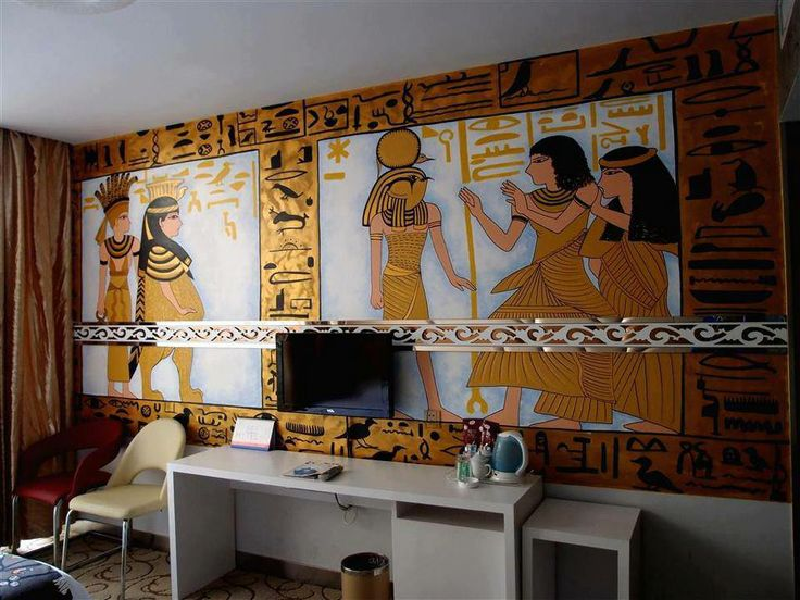 17 best images about egypt theme arts crafts decor on for Bathroom accessories egypt