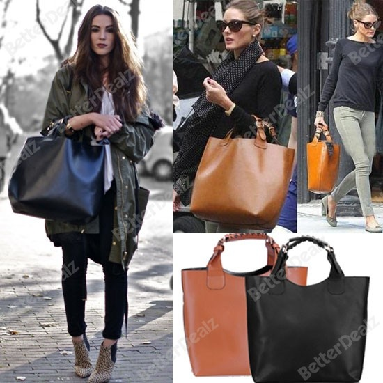 Hottest Celebrity Handbags Online Shopping | Hottest ...