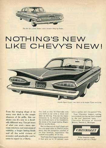 1958-Chevrolet-Chevy-Impala-Sport-Coupe-Bel-Air-ad