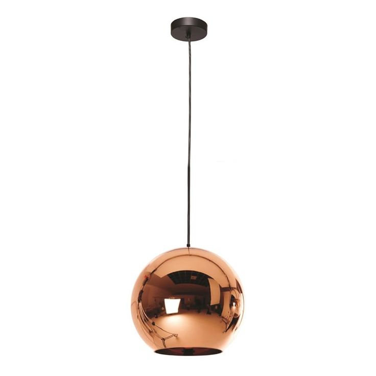 Shop Castle & Crane Castle & Crane Astro Mini Pendant Light at The Mine. Browse our mini pendant lights, all with free shipping and best price guaranteed.