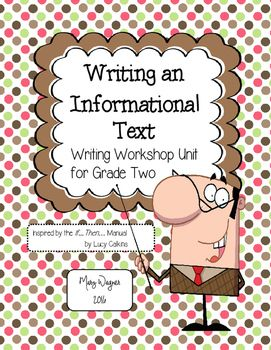 persuasive writing workshop The national writing project's 30 ideas for teaching writing offers  require students to make a persuasive written  ease into writing workshops by .