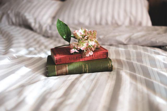Prêts pour un challenge lecture ? Blog, culture, lecture, challenge, inspiration