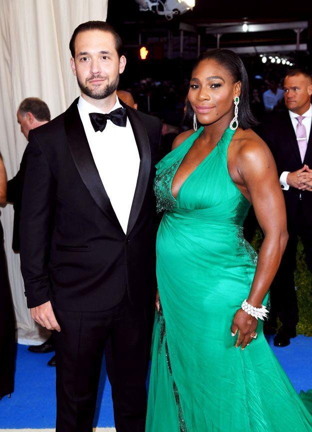 Black female celebrities dating white men