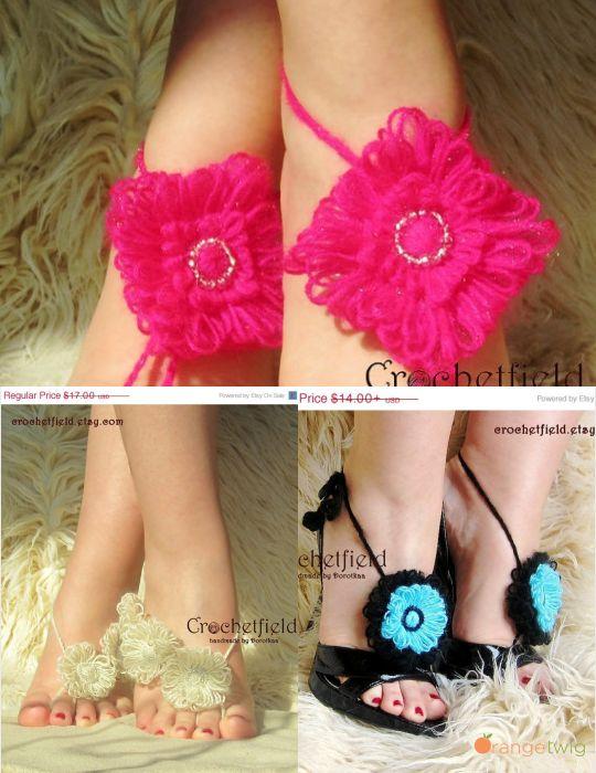 Spring Sale at https://www.etsy.com/shop/Crochetfield https://www.etsy.com/shop/Crochetfield?utm_source=Orangetwig