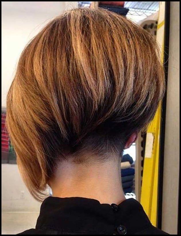 Asymmetrische Frisuren Frauen Asymmetrische Frauen Frisuren Haarschnitt Bob Bob Frisur Haarschnitt